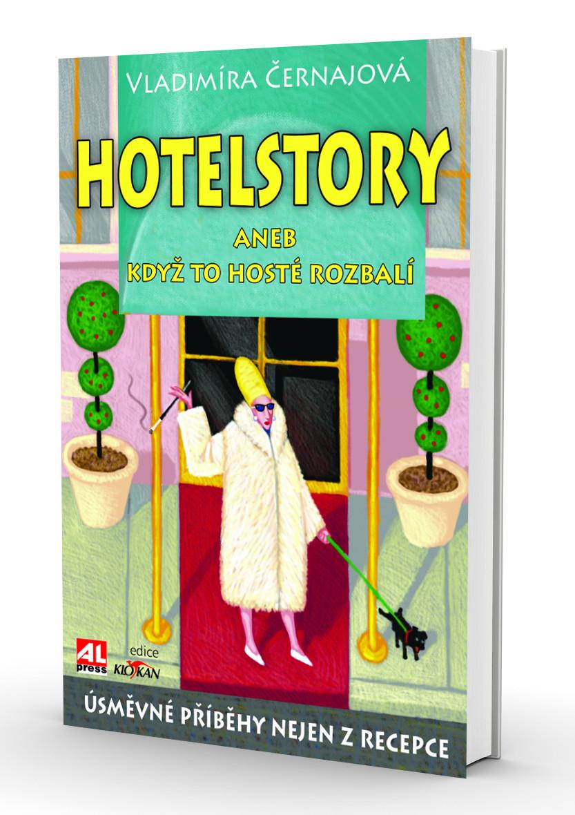 kniha-hotelstory