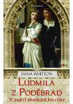Ludmila z Poděbrad