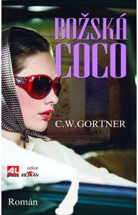 Božská Coco