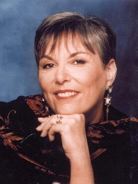 Lowell Elizabeth