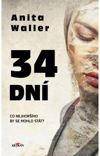 34 dní