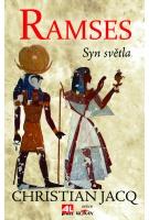 Ramses - Syn světla