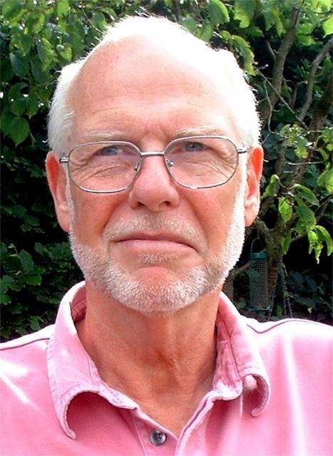 McClure Ken