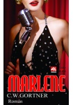 Marlene L