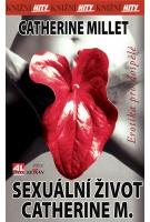Sexuální život Catherine. M.
