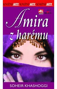 Amira z harému