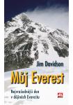 Můj Everest