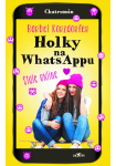 Holky na WhatsAppu - Stále online