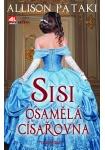 Sisi - Osamělá císařovna