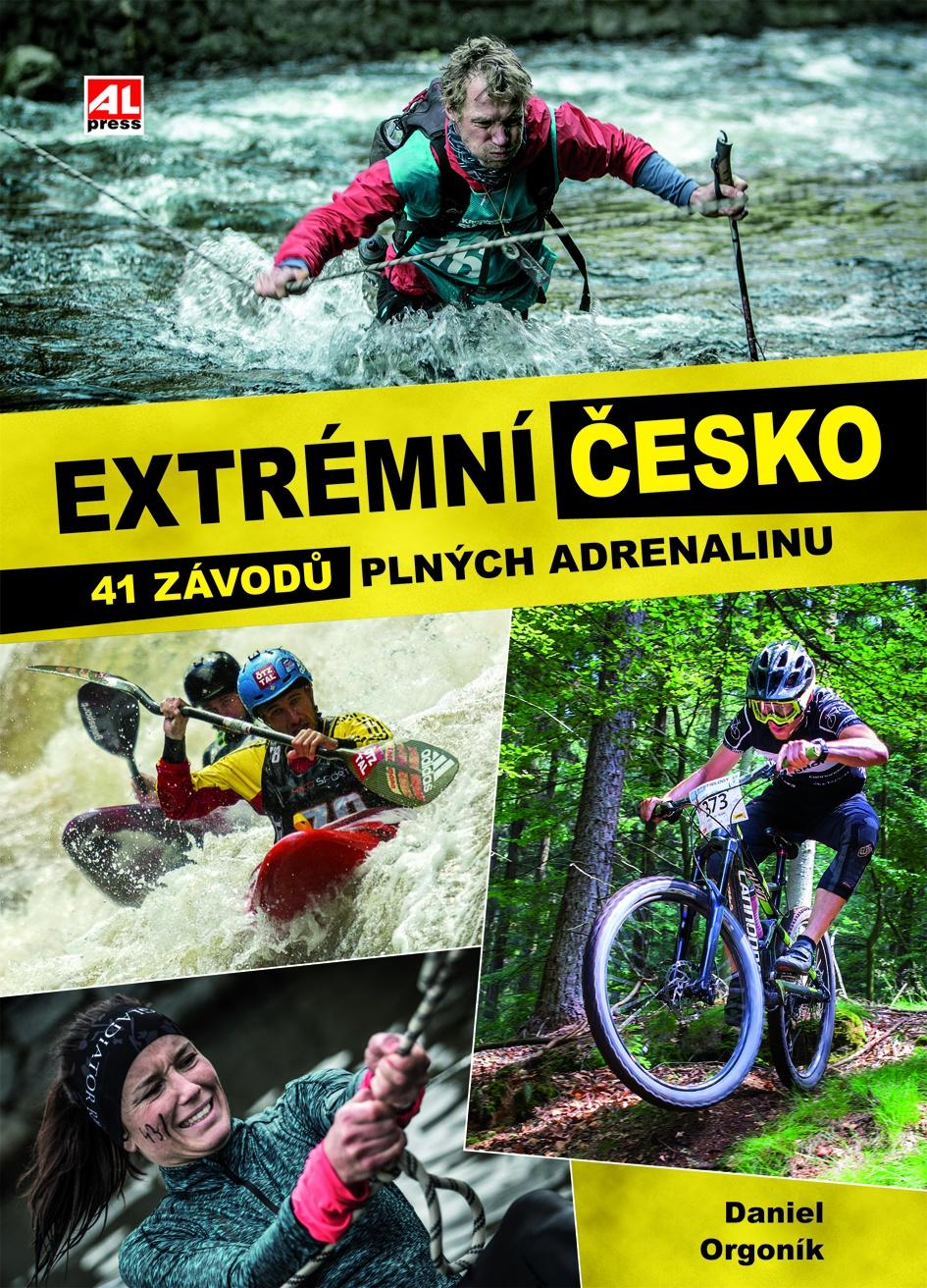Extrémní Česko