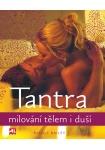 Tantra - Milování tělem i duší