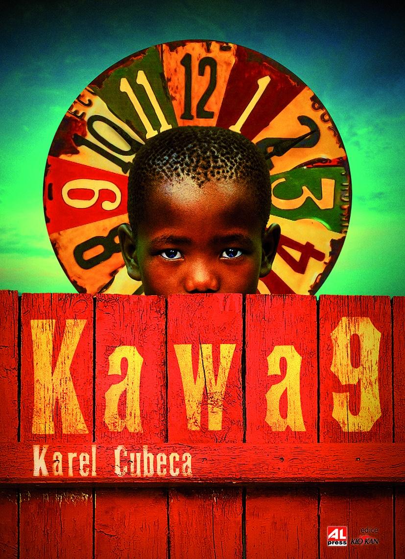 KAWA 9