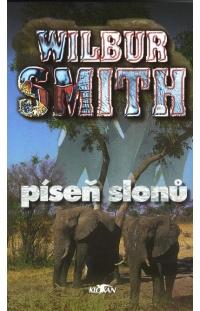 Píseň slonů