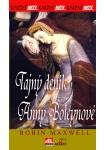 Tajný deník Anny Boleynové L