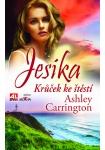 Jesika - krůček ke štěstí L
