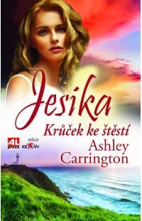 Jesika - krůček ke štěstí