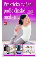 Praktická cvičení podle čínské medicíny