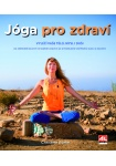 Jóga pro zdraví