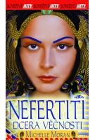 Nefertiti - dcera věčnosti