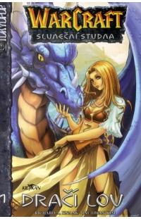 Warcraft  1 - Dračí lov