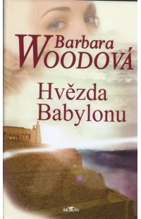Hvězda Babylonu