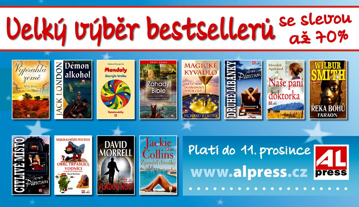 akcni-nabidka-bestselleru