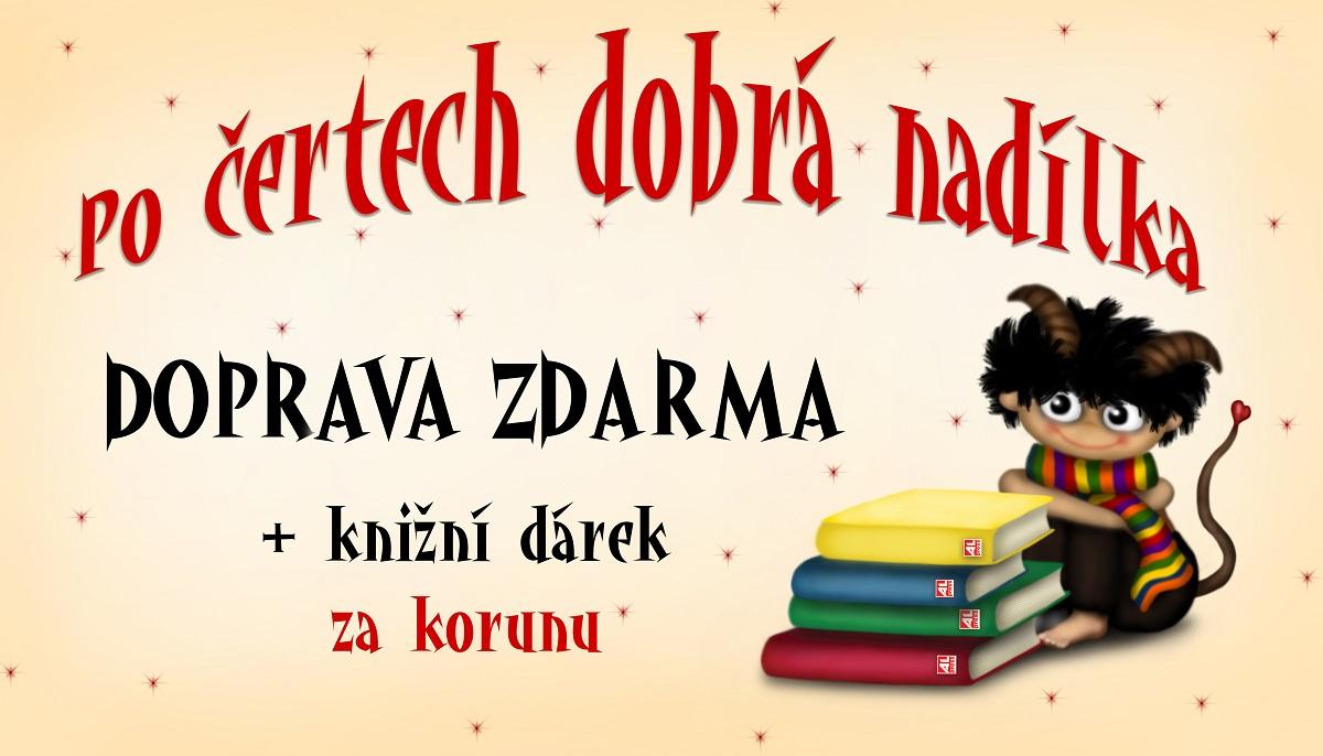 certovska-nadilka