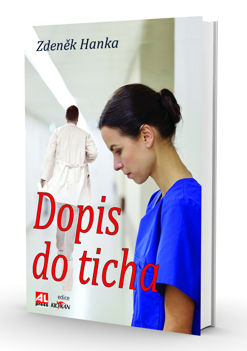 kniha-dopis-do-ticha