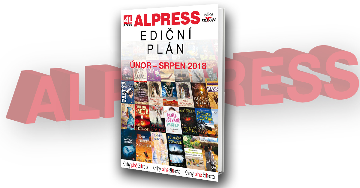 edicni-plan-2018