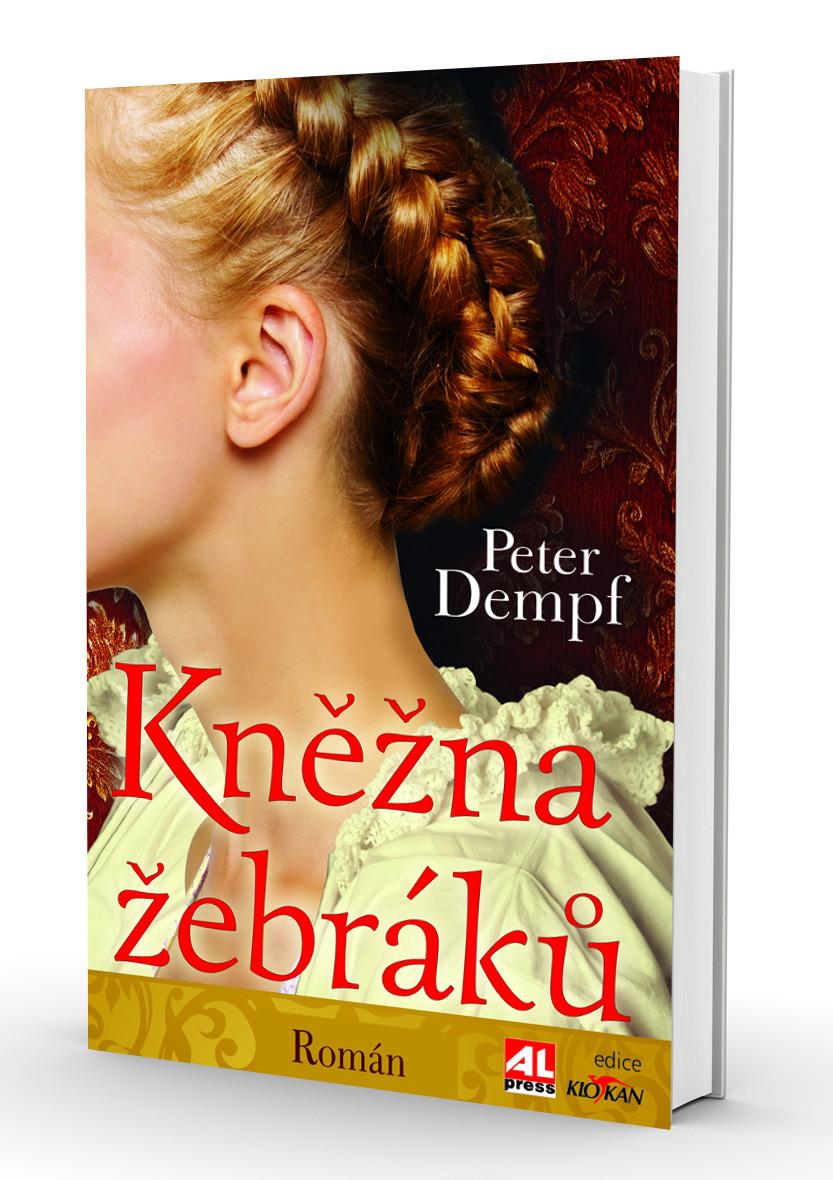 kniha-knezna-zebraku