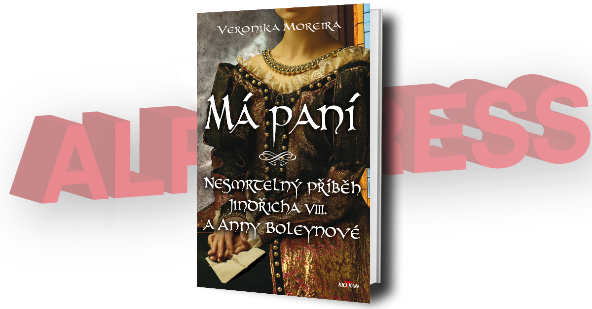 kniha-ma-pani