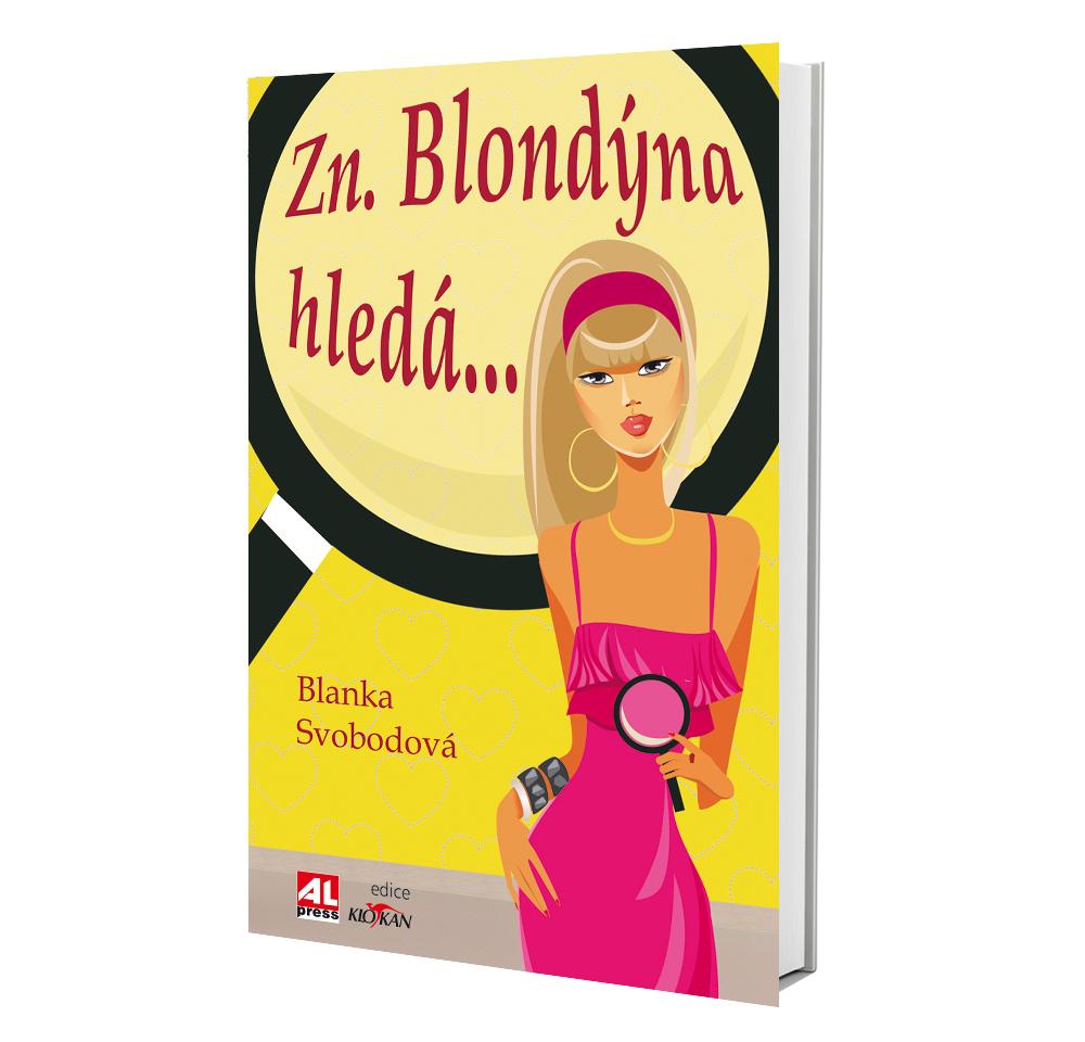 kniha-zn-blondyna-hleda
