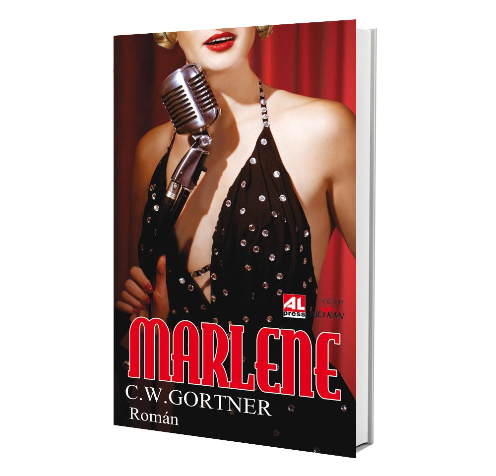 kniha-marlene