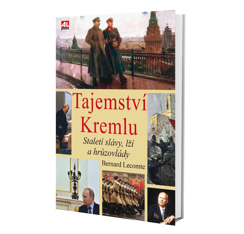 kniha-tajemstvi-kremlu