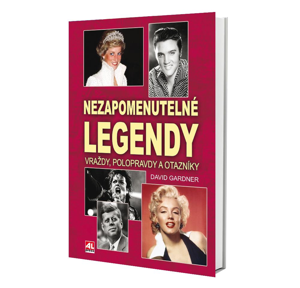 kniha-nezapomenutelne-legendy