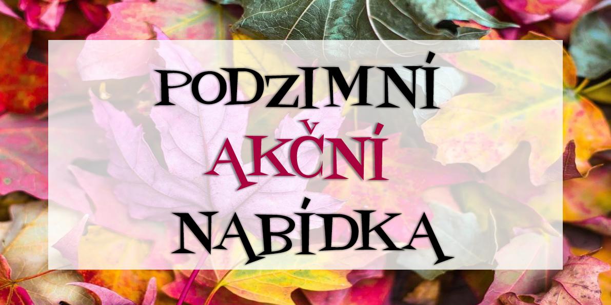 akcni-nabidka